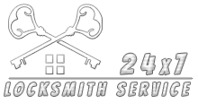 Nashville Lock And Locksmith Nashville, TN 615-486-3040